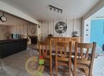 Sale House 5 rooms 115m² Cormont (62630) - Photo 2