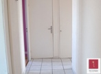Sale Apartment 60m² Le Pont-de-Claix (38800) - Photo 5