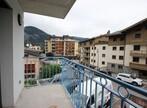 Location Appartement 5 pièces 98m² Bourg-Saint-Maurice (73700) - Photo 3