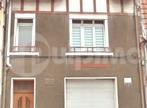 Vente Maison 6 pièces 125m² Arras (62000) - Photo 19