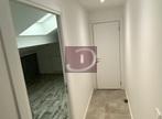 Location Appartement 4 pièces 80m² Thonon-les-Bains (74200) - Photo 11