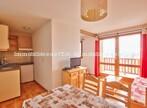 Vente Appartement 3 pièces 41m² Valmeinier (73450) - Photo 3