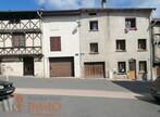 Vente Maison 6 pièces 150m² Régny (42630) - Photo 9