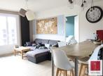 Sale Apartment 3 rooms 51m² Saint-Martin-d'Hères (38400) - Photo 1