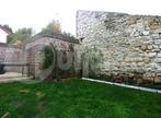 Vente Maison 5 pièces 100m² Sainte-Catherine (62223) - Photo 9