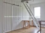 Vente Maison 5 pièces 153m² Bonvillard (73460) - Photo 5