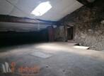 Vente Maison 6 pièces 150m² Régny (42630) - Photo 10