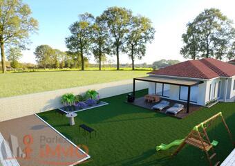 Vente Maison 4 pièces 90m² Beauzac (43590) - Photo 1