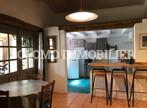 Vente Maison 10 pièces 220m² Saou (26400) - Photo 8
