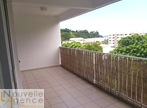Location Appartement 3 pièces 90m² Saint-Denis (97400) - Photo 2