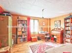 Vente Appartement 5 pièces 128m² Montricher-Albanne (73870) - Photo 6