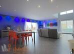 Vente Maison 11 pièces 275m² Bas-en-Basset (43210) - Photo 19