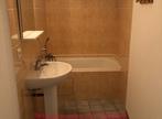 Location Appartement 3 pièces 59m² Pont-en-Royans (38680) - Photo 5
