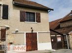 Vente Maison 5 pièces 113m² Saint-Marcel-Bel-Accueil (38080) - Photo 6