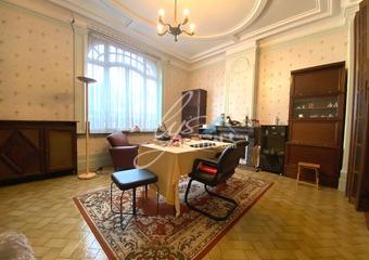 Vente Maison 7 pièces 235m² La Gorgue (59253) - Photo 1