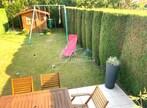 Vente Maison 85m² Faches-Thumesnil (59155) - Photo 1