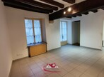Renting Apartment 2 rooms 41m² Houdan (78550) - Photo 3