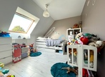 Vente Maison 4 pièces 90m² Houplines (59116) - Photo 9