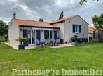 Vente Maison 4 pièces 99m² Parthenay (79200) - Photo 2