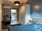 Sale House 5 rooms 116m² La Tronche (38700) - Photo 15
