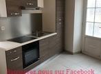 Location Appartement 1 pièce 30m² Peyrins (26380) - Photo 2
