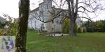 Sale House 12 rooms 700m² Villebois-Lavalette (16320) - Photo 4