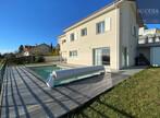 Vente Maison 5 pièces 108m² La Buisse (38500) - Photo 12