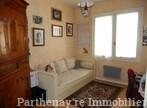 Vente Maison 4 pièces 172m² Parthenay (79200) - Photo 11
