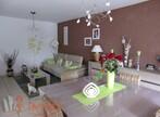 Vente Appartement 3 pièces 73m² Firminy (42700) - Photo 1