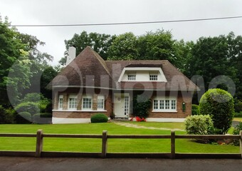 Vente Maison 8 pièces 160m² Auchel (62260) - Photo 1