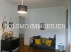 Vente Maison 5 pièces 125m² Crest (26400) - Photo 1
