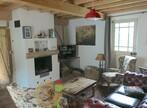 Vente Maison 8 pièces 215m² Montreuil (62170) - Photo 27