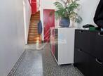 Vente Maison 100m² Douvrin (62138) - Photo 4