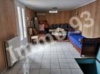 Vente Maison 7 pièces 147m² Drancy (93700) - Photo 3