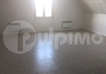 Location Appartement 1 pièce 41m² Liévin (62800) - photo