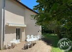 Vente Maison 7 pièces 164m² Montbonnot-Saint-Martin (38330) - Photo 16