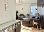 Vente Appartement 3 pièces 68m² Saint-Nazaire-les-Eymes (38330) - Photo 5