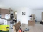 Vente Maison 4 pièces 116m² Arvert (17530) - Photo 7