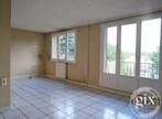Vente Appartement 4 pièces 63m² Seyssinet-Pariset (38170) - Photo 22