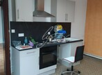 Location Appartement 120m² Wingles (62410) - Photo 3