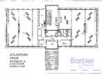 Location Bureaux 190m² Plescop (56890) - Photo 2