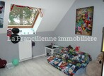 Vente Maison 7 pièces 169m² Saint-Pathus (77178) - Photo 11