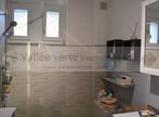 Vente Appartement 5 pièces 98m² Villard (74420) - Photo 4