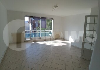 Location Appartement 3 pièces 78m² Arras (62000) - photo