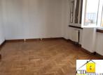 Location Appartement 5 pièces 90m² Lyon 08 (69008) - Photo 4
