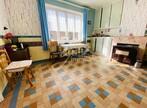 Vente Maison 4 pièces 80m² Robecq (62350) - Photo 4
