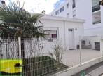 Vente Maison 4 pièces 85m² Royan (17200) - Photo 8