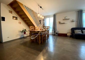 Vente Maison 6 pièces 109m² Merville (59660) - Photo 1