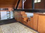 Vente Maison 5 pièces 80m² Saint-Pierre-d'Albigny (73250) - Photo 14