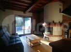 Vente Maison 5 pièces 103m² Ruitz (62620) - Photo 8